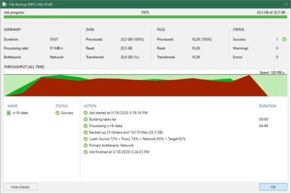 veeam-v10-nas-backup-support-33