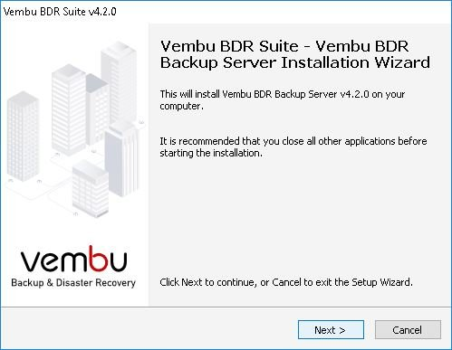 vembu-bdr-suite-4-2-0-aws-ec2-office-365-support-06
