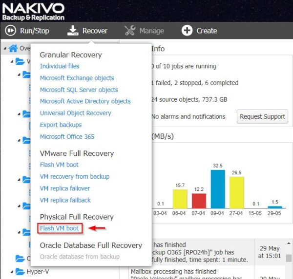 nakivo-backup-replication-9-4-aws-s3-support-04