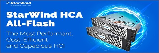 starwind-hca-all-flash-only-01