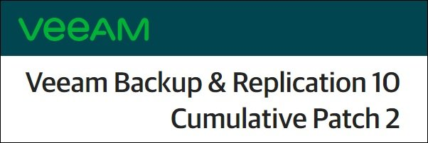 veeam-v10-cumulative-patch-2-released-01