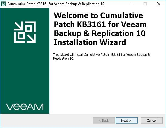 veeam-v10-cumulative-patch-2-released-03