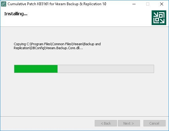 veeam-v10-cumulative-patch-2-released-05