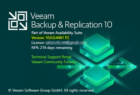 veeam-v10-cumulative-patch-2-released-08