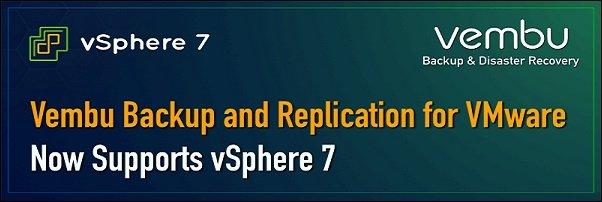 vembu-bdr-suite-4-2-0-vsphere-7-support-01