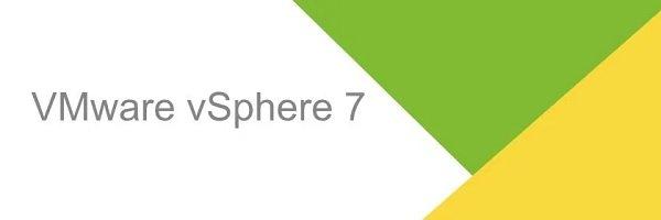 vembu-bdr-suite-4-2-0-vsphere-7-support-02