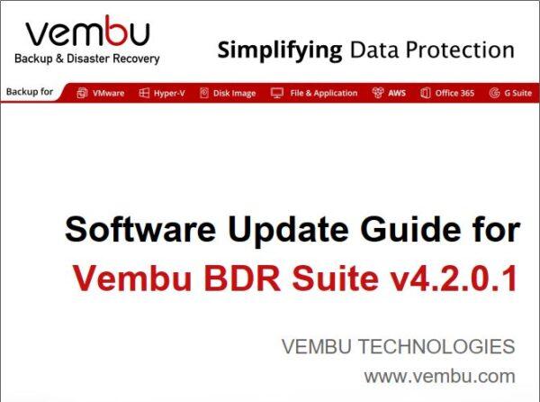 vembu-bdr-suite-4-2-0-vsphere-7-support-03