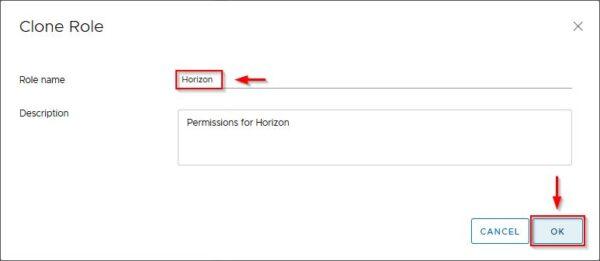 horizon-7-configuration-04