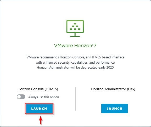 horizon-7-configuration-11