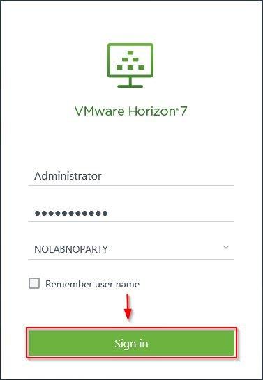 horizon-7-configuration-12