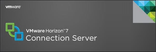 connection server 9