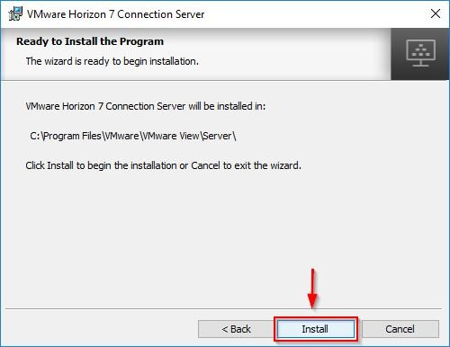 connection server 20