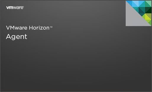 horizon-7-instant-clone-09