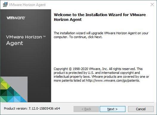 horizon-7-instant-clone-10