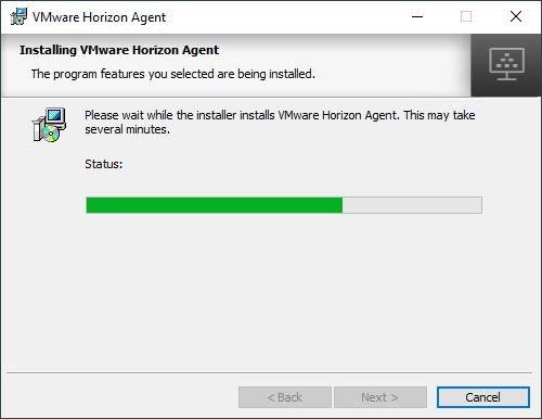 horizon-7-instant-clone-15