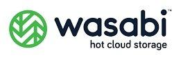 nakivo-10-backup-wasabi-cloud-storage-02