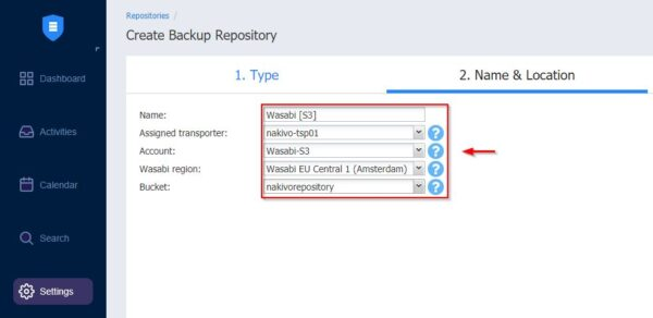 nakivo-10-backup-wasabi-cloud-storage-08
