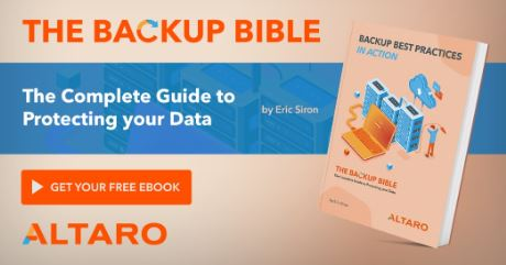 altaro-ebook-backup-bible-02