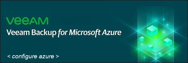 veeam backup for microsoft azure 9