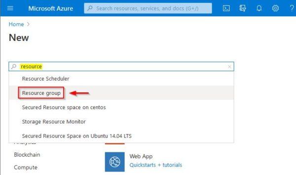 veeam-backup-azure-configure-azure-04