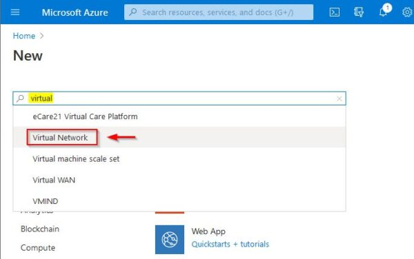 veeam-backup-azure-configure-azure-10