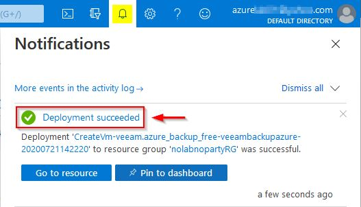 veeam-backup-azure-installation-15