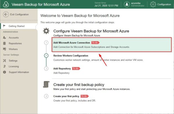 veeam-backup-azure-installation-18