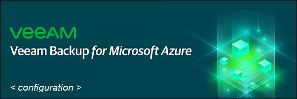 backup for microsoft azure 7