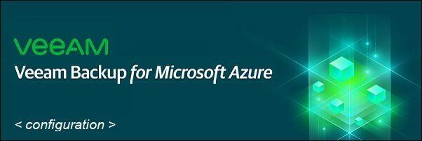backup for microsoft azure 8