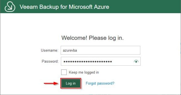 veeam-backup-microsoft-azure-configuration-03