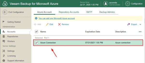 veeam-backup-microsoft-azure-configuration-16