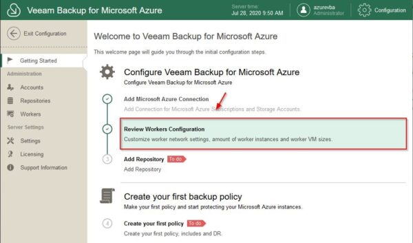 veeam-backup-microsoft-azure-configuration-17