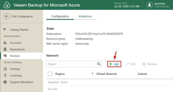 veeam-backup-microsoft-azure-configuration-18