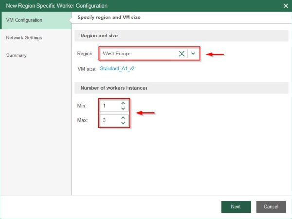 veeam-backup-microsoft-azure-configuration-19