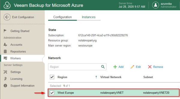 veeam-backup-microsoft-azure-configuration-22