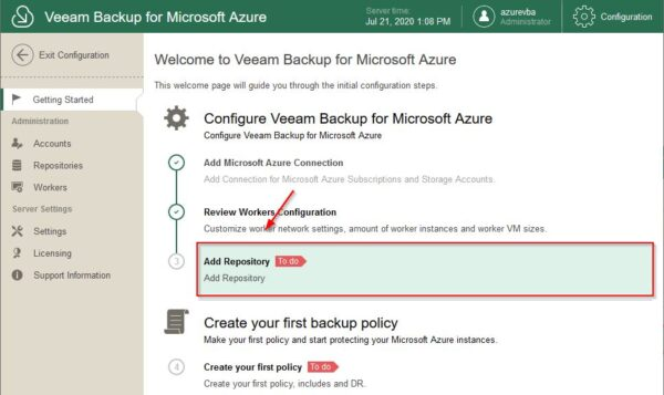 veeam-backup-microsoft-azure-configuration-23