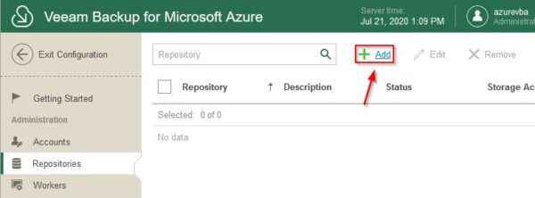 veeam-backup-microsoft-azure-configuration-24