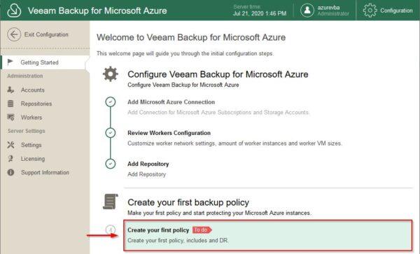 veeam-backup-microsoft-azure-policies-03