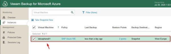 veeam-backup-microsoft-azure-policies-22