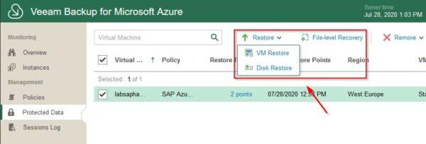 veeam-backup-microsoft-azure-policies-23