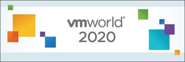 vmworld 2020 7