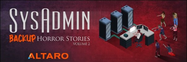altaro-sysadmin-horror-stories-vol2-01