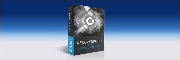 recoverpoint-5-3-upgrade-with-html-plugin-support-01