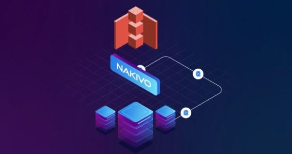 nakivo-store-backups-in-aws-s3-02