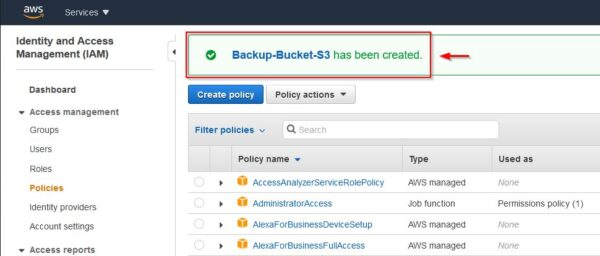 nakivo-store-backups-in-aws-s3-08