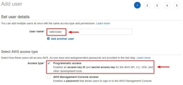 nakivo-store-backups-in-aws-s3-10
