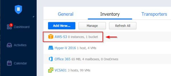 nakivo-store-backups-in-aws-s3-28