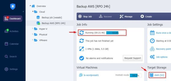 nakivo-store-backups-in-aws-s3-40