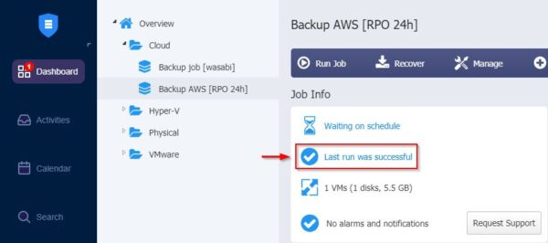 nakivo-store-backups-in-aws-s3-41