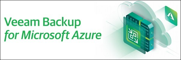 veeam-backup-azure-fix-schedule-not-working-01